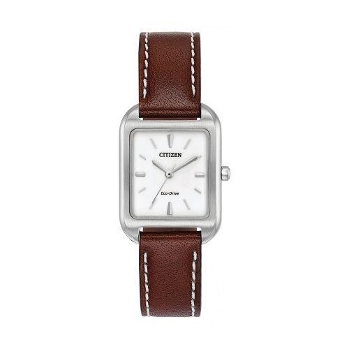 Citizen G Chandler SQ SW Watch - O'Kellys Jewellers Bray