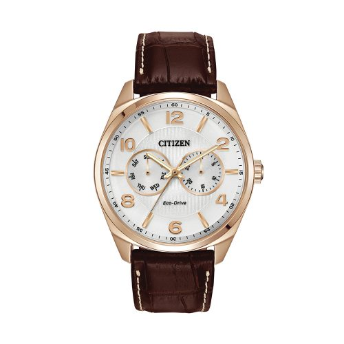 Citizen G Corso Cal SW - O'Kellys Jewellers Bray