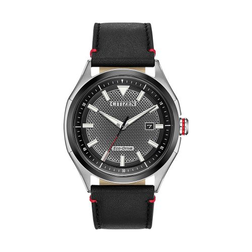 Citizen G Drive WDR SW - O'Kellys Jewellers Bray
