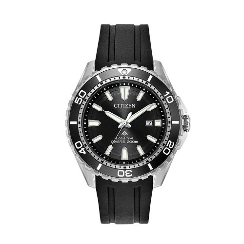 Citizen G Promaster Diver SW - O'Kellys Jewellers Bray