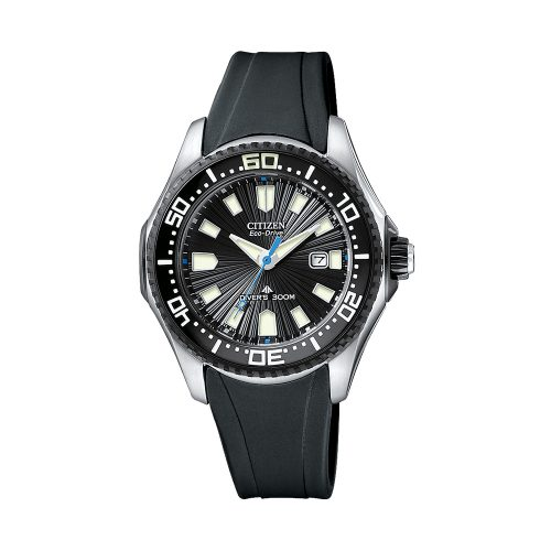 Citizen L Diver SW - O'Kellys Jewellers Bray