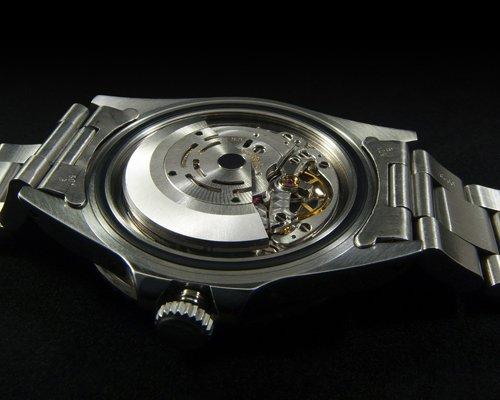 Watch Repair - O'Kellys Jewellers Bray